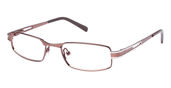 Pez Football Eyeglasses