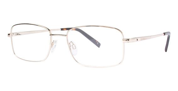 Stetson Stetson 180 F111 Eyeglasses