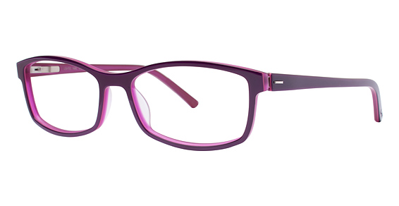 Lightec 7669L Eyeglasses Frames