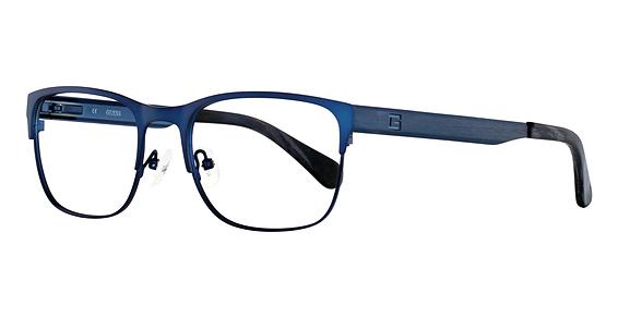 Guess GU1841 (GU 1841) Eyeglasses Frames