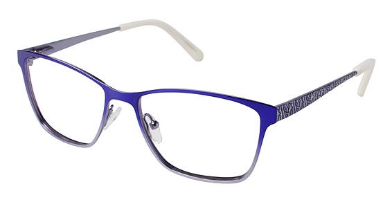 Jill Stuart Js 326 Eyeglasses Frames