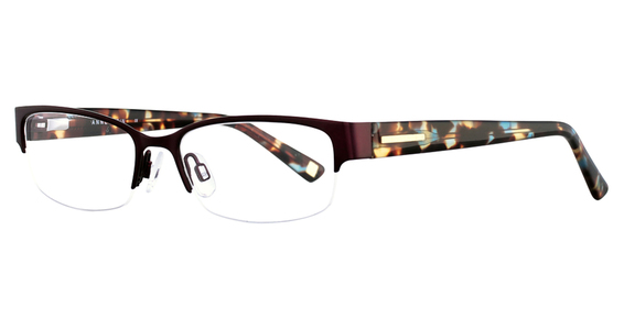 Eyeglass Frames Queen Anne Seattle : Anne Klein AK5033 Eyeglasses Frames