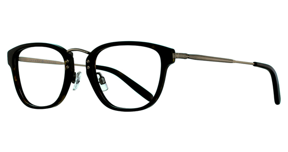 Joseph Abboud JA4044 Eyeglasses