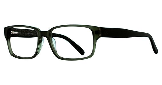 Joseph Abboud JA4040 Eyeglasses