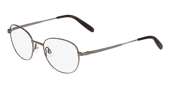Joseph Abboud JA4046 Eyeglasses