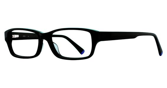 JOE JOE4036 Eyeglasses