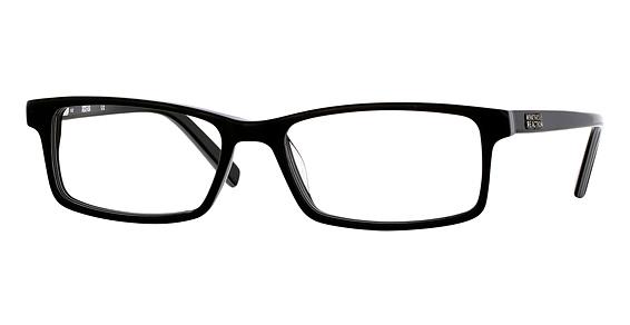 Kenneth Cole Reaction KC0749 Eyeglasses