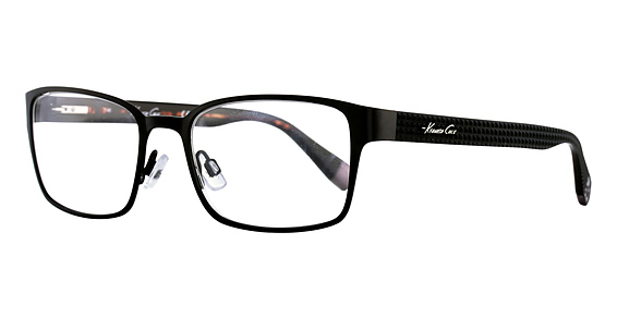 Kenneth Cole New York KC0200