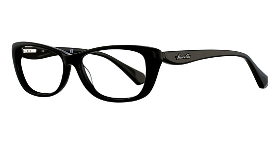 Kenneth Cole New York KC0202