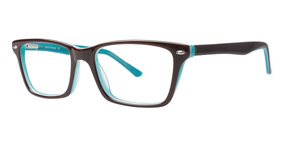 Zimco Harve Benard 636 Eyeglasses