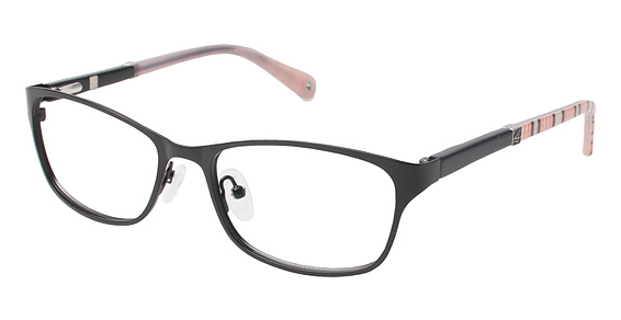 Sperry Top-Sider Smith Point Eyeglasses