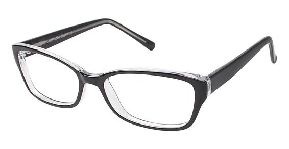 A&A Optical L4055