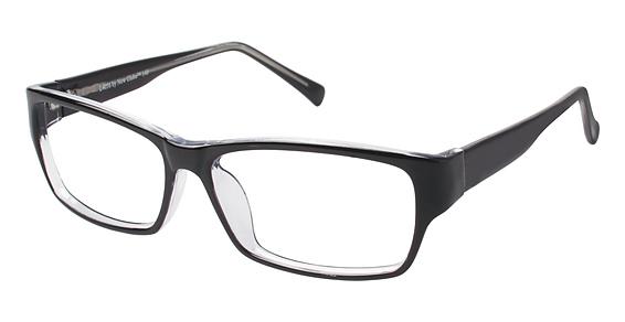 A&A Optical L4056