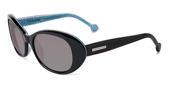 Jonathan Adler Palm Beach UF Sunglasses