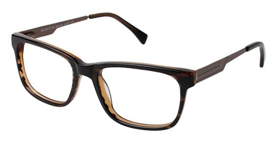 A&A Optical Bennett
