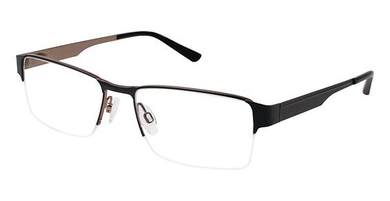 Aristar AR 18643 Eyeglasses