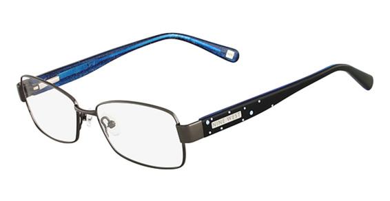 Nine West NW1021 Eyeglasses