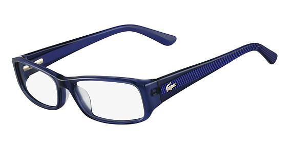 Lacoste L2674 Eyeglasses