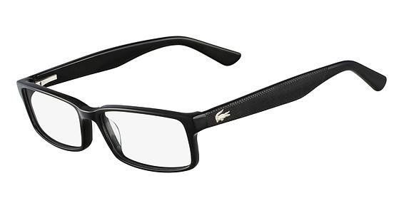 Lacoste L2685 Eyeglasses