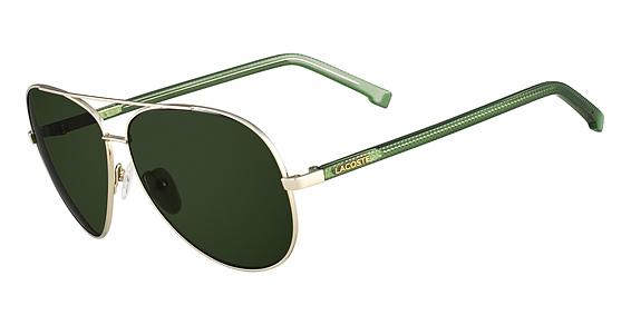 Lacoste L145S Sunglasses