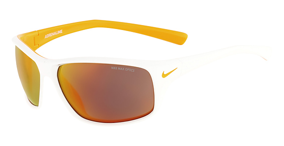 Nike Adrenaline R EV0757