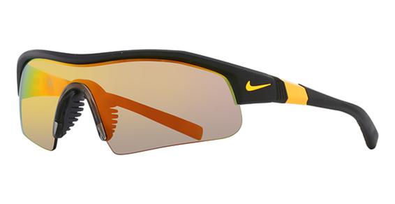 Nike Show X1 Pro R EV0804