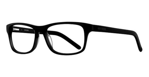 Harley Davidson HD0720 (HD 720) Eyeglasses