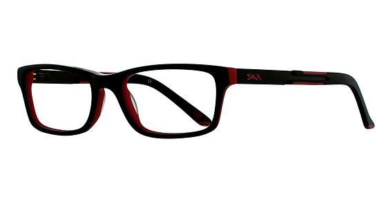 Skechers SK 1076 Eyeglasses