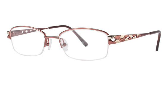 Avalon Eyewear 5033