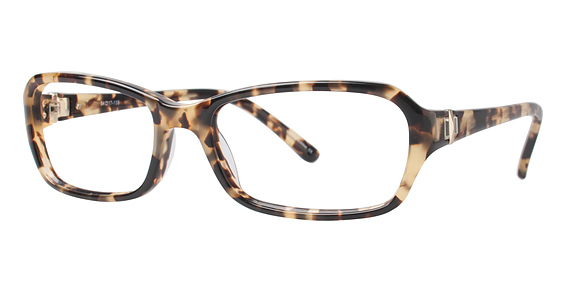 Avalon Eyewear 5038