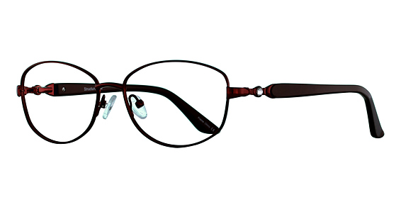 Structure 120 Structure Eyeglasses