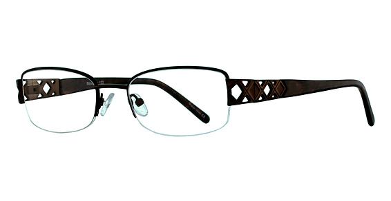 Structure 122 Eyeglasses Frames