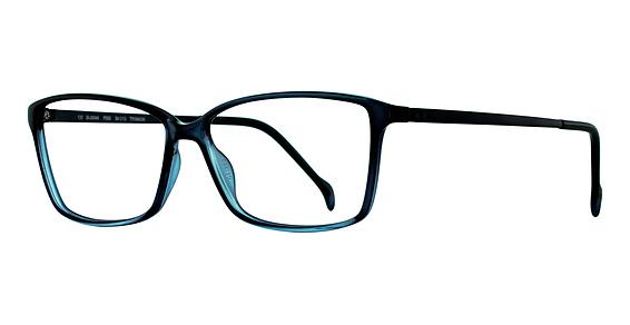 Stepper Stepper 30048 SI Eyeglasses