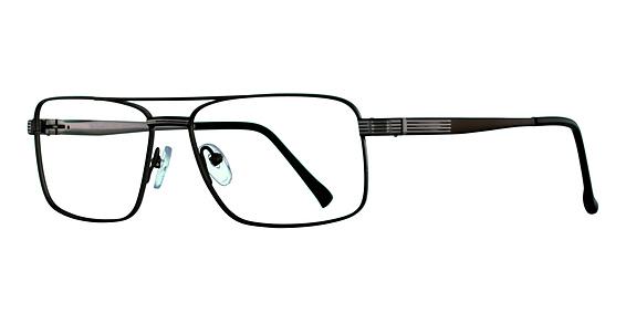 Stepper 60072 Eyeglasses