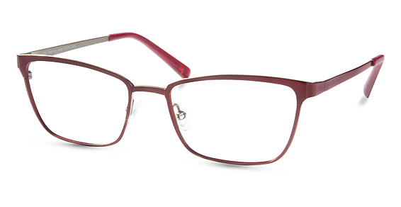 Modo 4208 Eyeglasses