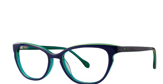 24af10ac56 Lilly Pulitzer Foresythe Eyeglasses Frames