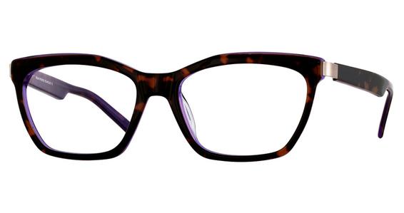 Aspex TK944 Eyeglasses