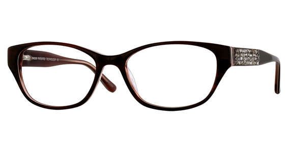 Aspex TK956 Eyeglasses