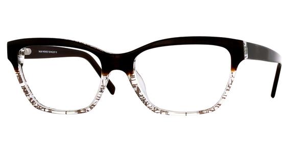 Aspex TK945 Eyeglasses