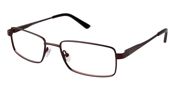 A&A Optical I-840