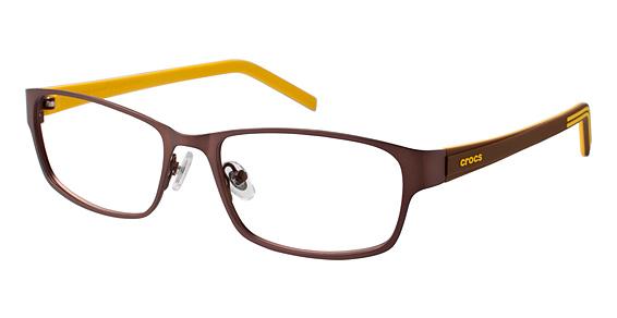 A&A Optical CF391