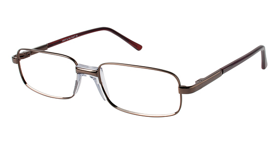 A&A Optical M552-P