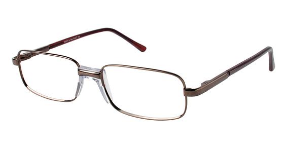 A&A Optical M552-P
