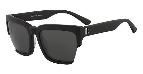 Calvin Klein CK7950S