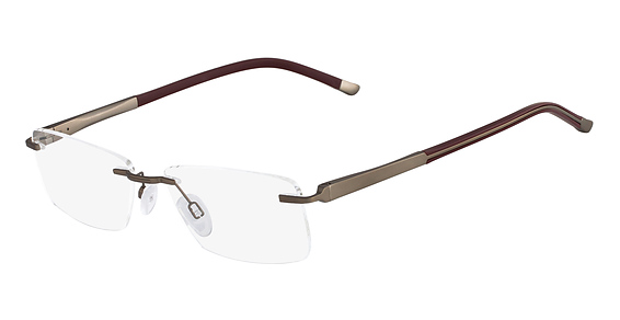 Skaga SKAGA 2541-U Eyeglasses