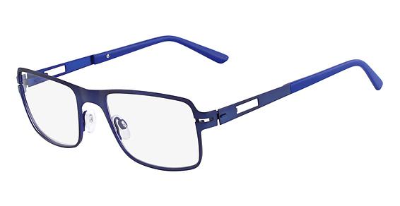 Skaga SKAGA 2519-U PARI Eyeglasses