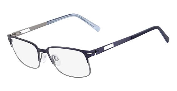 Skaga SKAGA 3737-U OTTO Eyeglasses