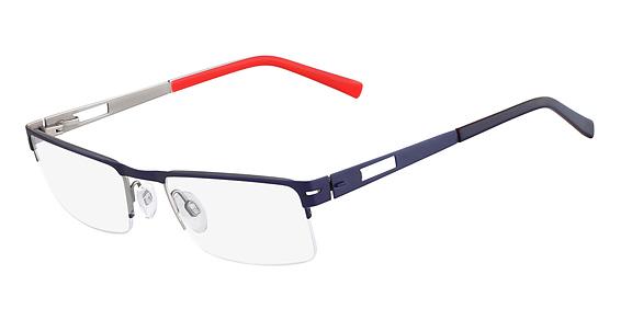 Skaga SKAGA 3717-U JON Eyeglasses