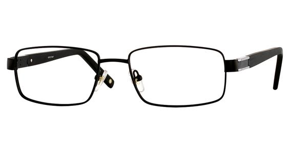 VERSAILLES PALACE VP212 Eyeglasses