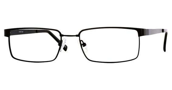Capri Optics FX106